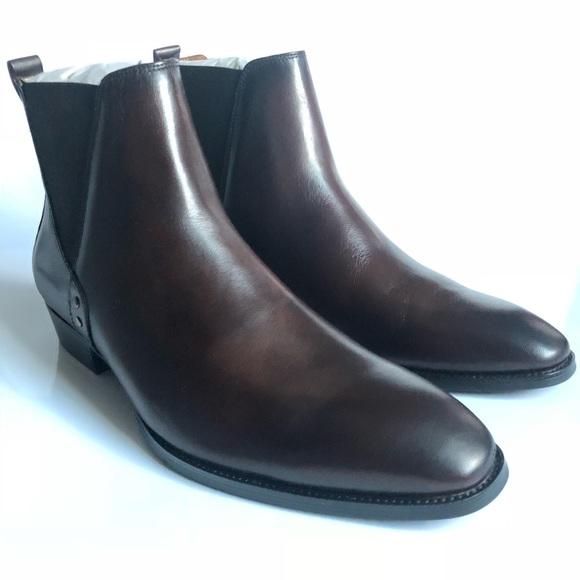 4f3979148 Steve Madden Shoes | Simon Chelsea Boots | Poshmark